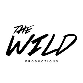 wild productions.jpg