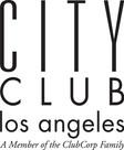 city club la black .jpg
