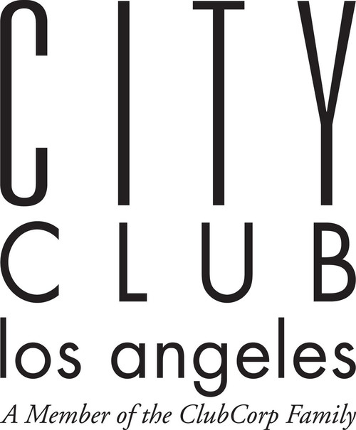 city club la black .jpg