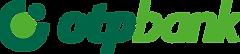 otp-logo.png