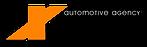 Пригон авто - Компании X-AUTO