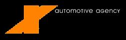 X-AUTO пригон а из Европы, растаможка, авто из США и Грузии