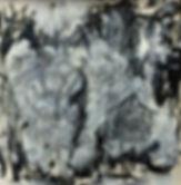 IMG_1859.jpg
