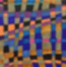 cbc1_edited_edited.jpg
