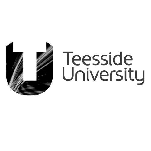 Teeside-uni (1).png