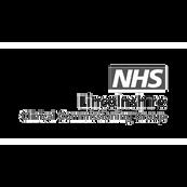 NHS-linconshire (1).png