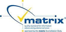 1. Main Page - FOOTER - Matrix.jpg