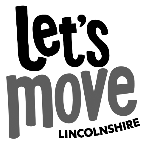 Lets-move (1).png