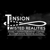 Tension-wisted-realities (1).png
