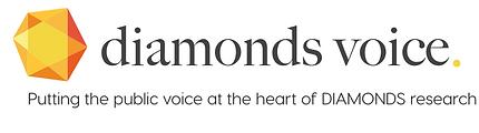 Diamondsvbanner.png