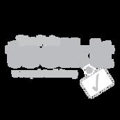 paintoolkit-tshirt-2-500px-01-e160155614