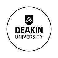 Deakin_Roundel_Logo_MasterV3_Keyline.jpg