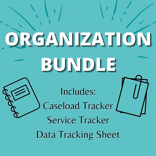 Organization Bundle