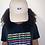 Thumbnail: SLP Hat