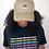 Thumbnail: Black SLP Hat (3%)