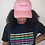 Thumbnail: Intersectional Hat