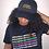 Thumbnail: Inclusion Revolution Hat