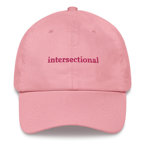 Intersectional Hat