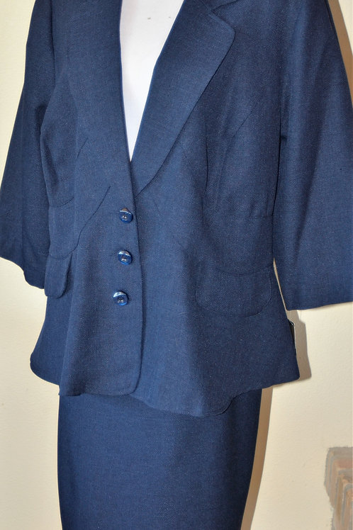 Jemma Suit, NWT, Size 24W    SOLD