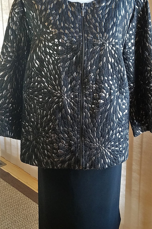 Ruby Rd Jacket, Size 20W    SOLD