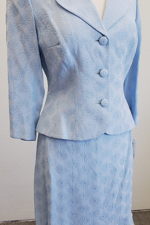 Maggy London Suit, NWT, Size 6