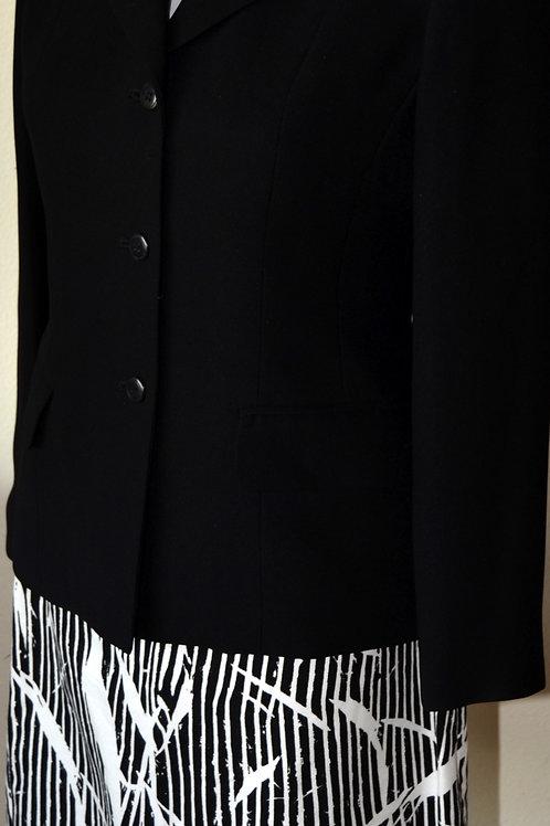 Petite Soph Jkt, Limited Skirt , Size 2    SOLD