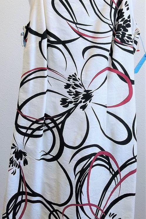 Ann Taylor Dress, Size 2P