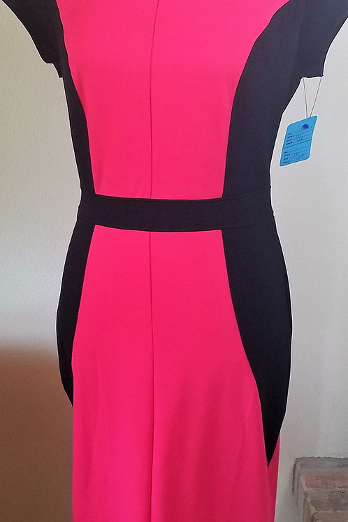 Nicole Miller Dress, NWT, Size 8    SOLD