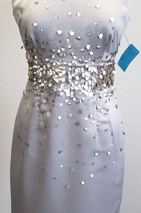 Calvin Klein Dress, Size 6