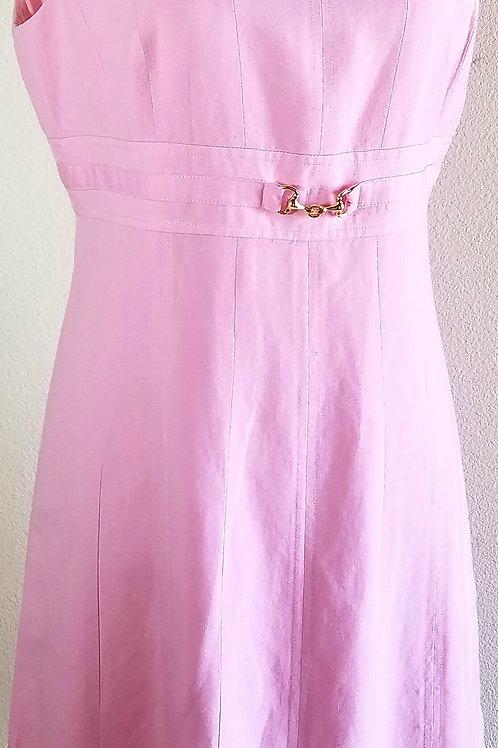 Alex Marie Dress, Size 8   SOLD