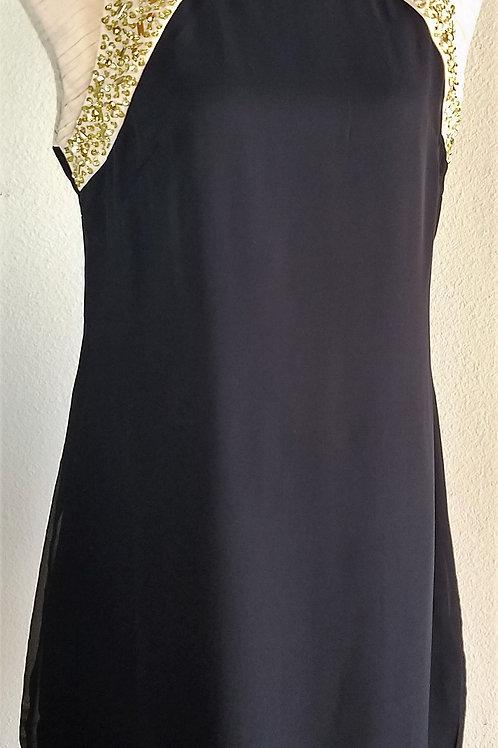 London Dress Co Dress, Size 8    SOLD