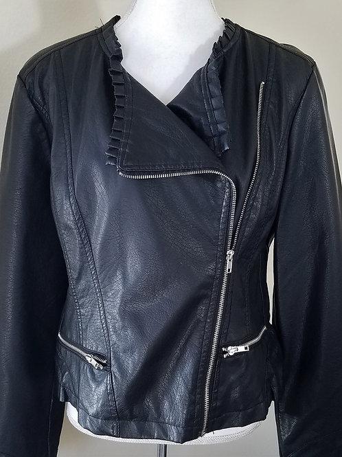 IB Diffusion Jacket, Size XL