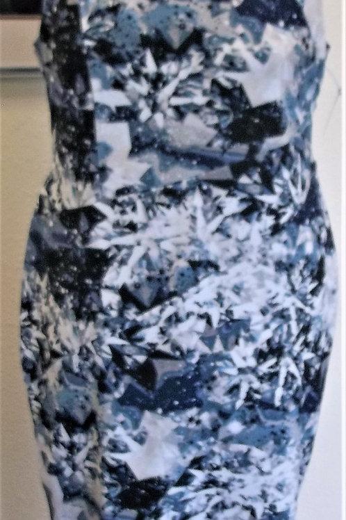 Jennifer Lopez Dress, Size 20W