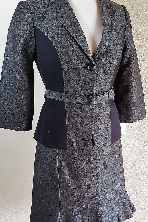 The Limited Suit, Size XS - Runs Small