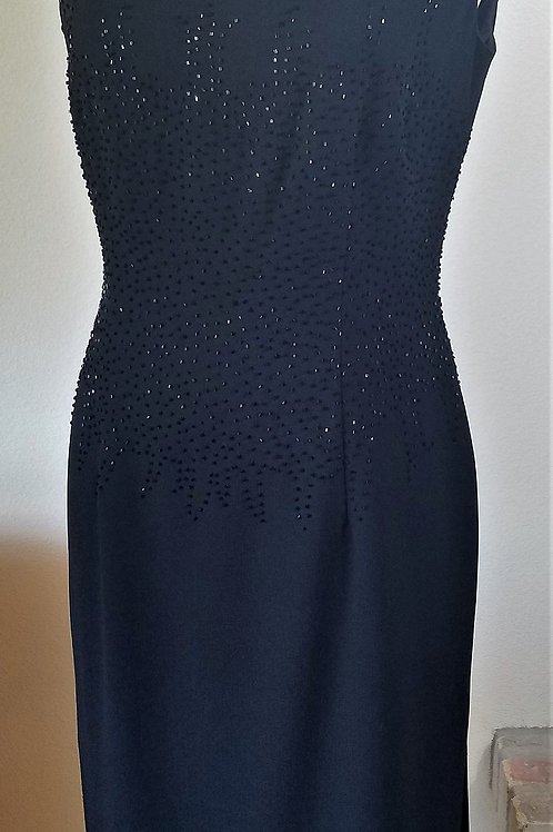 Donna Morgan Dress, Size 6    SOLD