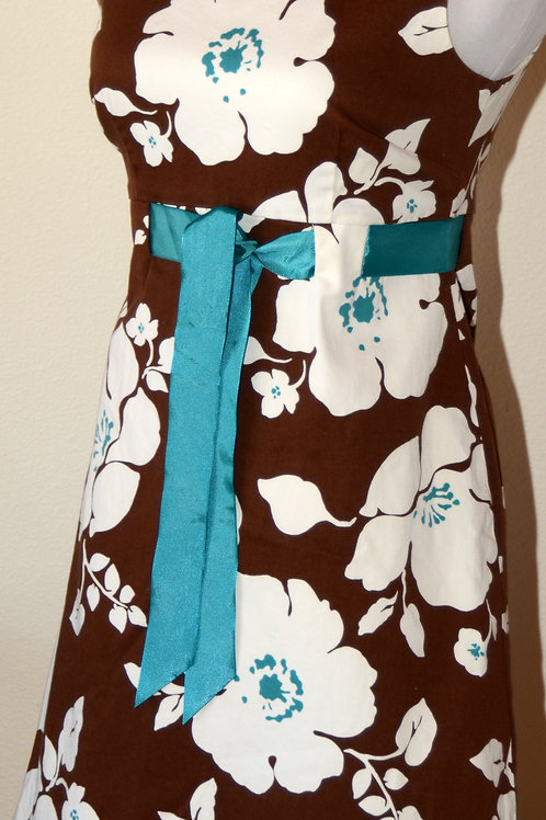 Jessica Howard Dress, Size 6   SOLD