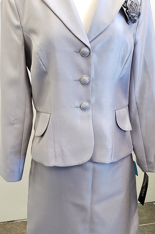 Danillo Suit, NWT Size 10