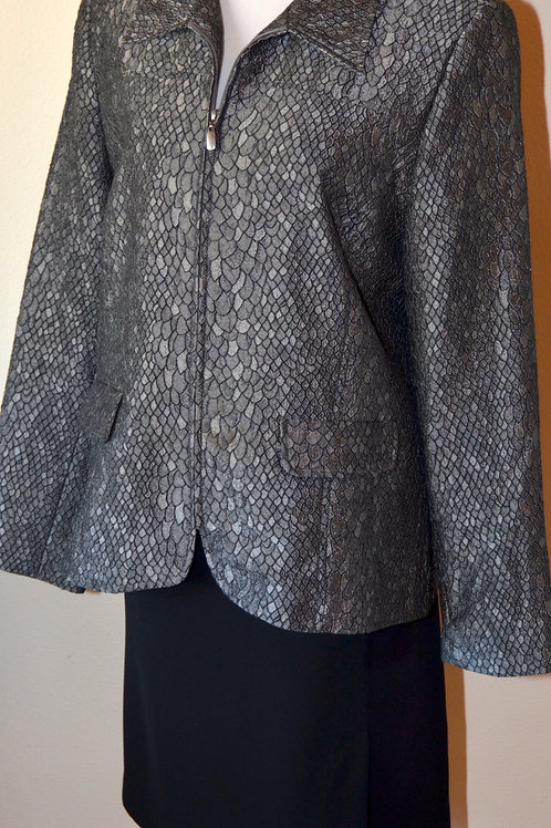Alfred Dunner , Evan Picone , Size 14  SOLD