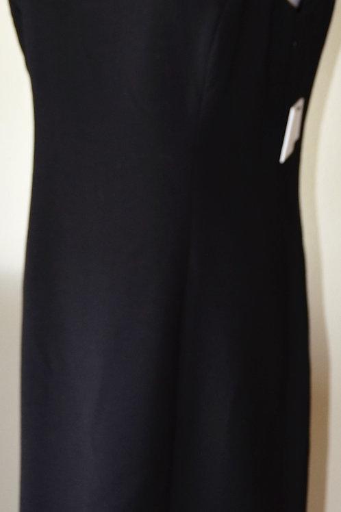 Calvin Klein Dress, NWT, Size 10   SOLD