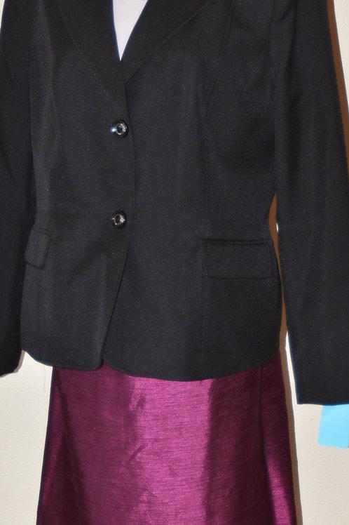 Le Suit Jkt, for LeSuit Skt, Size 16    SOLD