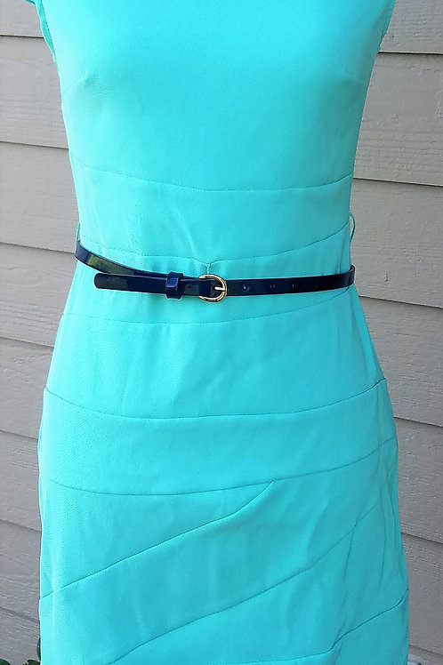 AB Studio Dress, Size 2    SOLD
