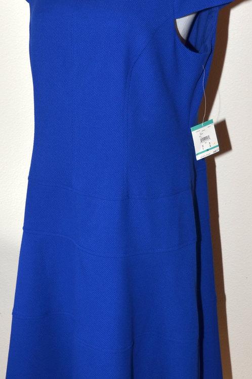 Anne Klein Dress, NWT, Size 16   SOLD