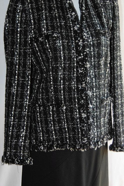 Rafaella Jacket, Size 12   SOLD
