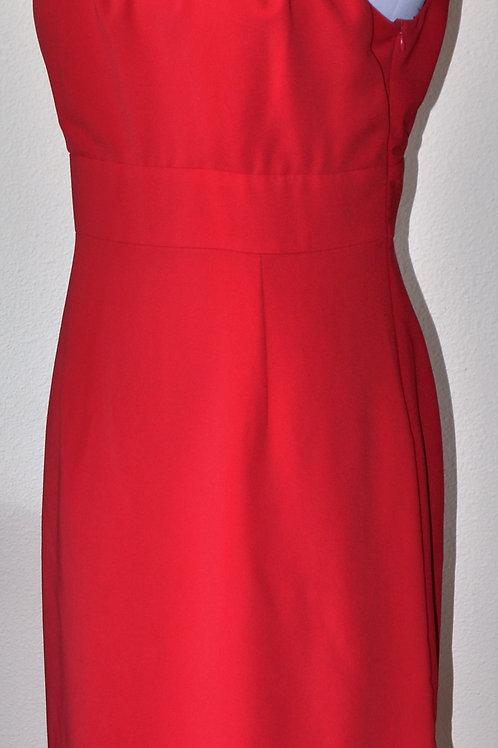 Petite Sophisticate Dress, Size 6P   SOLD