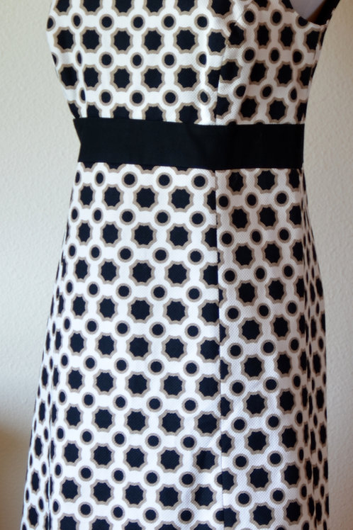 Merona Dress, Size 8   SOLD