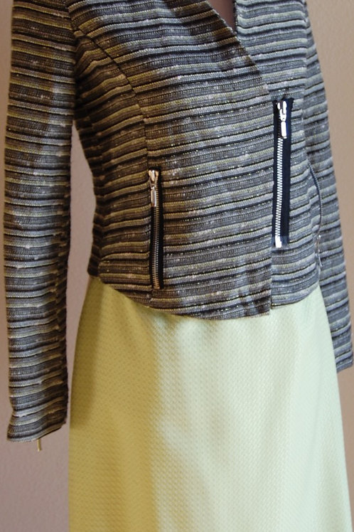 Mossimo Jkt Size 2,   SOLD