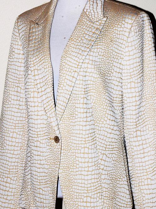 Evan Picone Jacket, Size 18W    SOLD