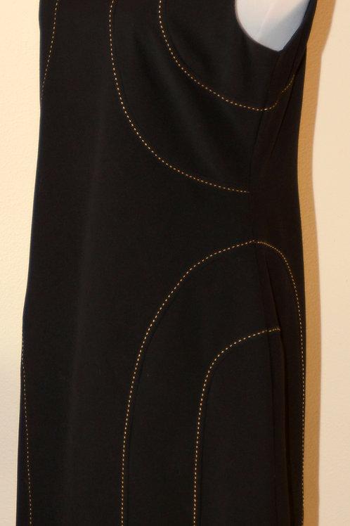 Ellen Tracy Dress, Size 12