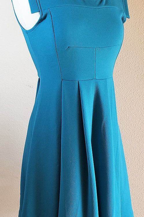 Expected Dress, NWT Size M