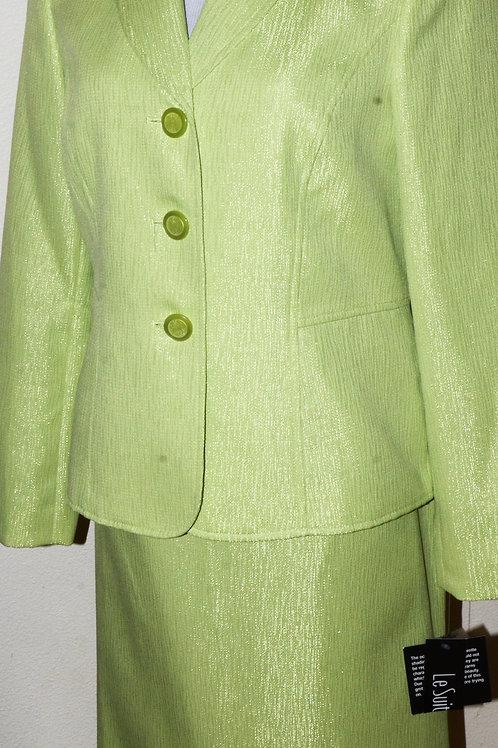 Le Suit, Suit, NWT Size 10    SOLD